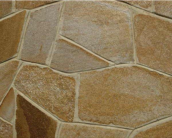 ΧΡΥΣΑΥΓΗ - Φυσικός σχιστόλιθος εισαγωγής - Φυσικά Πετρώματα