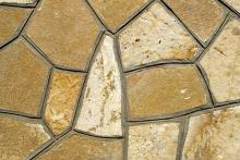 ΑΛΒΑΝΙΑΣ - Μαρμαρόπετρα - Φυσικά Πετρώματα