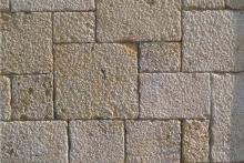 Πωρόλιθος Σερρών αντικέ - Φυσικά Πετρώματα