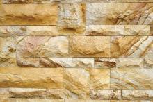 Πωρόλιθος ΛΑΒΑ - Φυσικά Πετρώματα